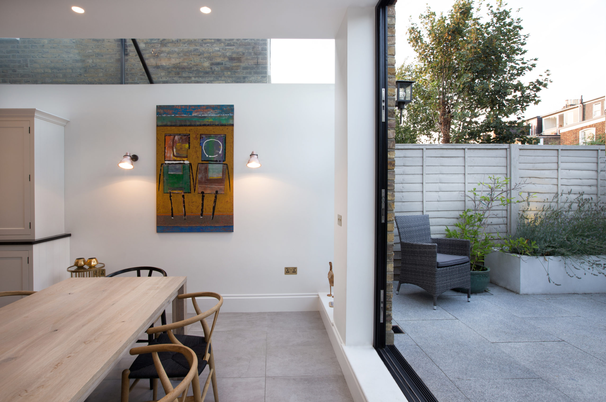 Why Consider An Extension To Your Home?
